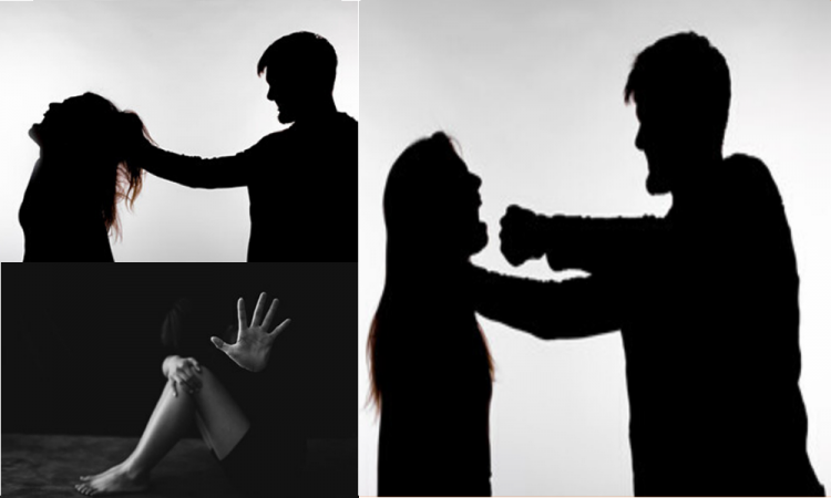 Safety Planning for Domestic Violence Victims during the Pandemic