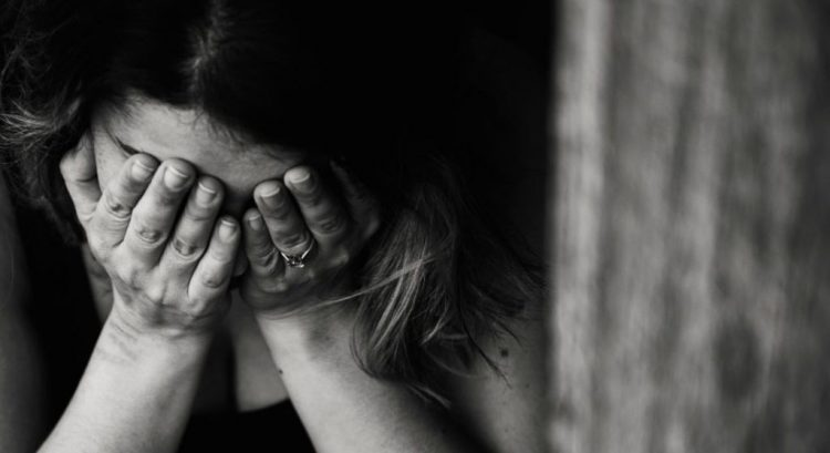 8 Signs of Emotional Abuse during Covid19