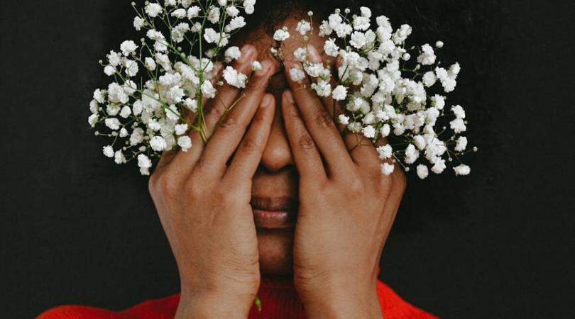 Older Women: The Hidden Victims of Gender-Based Violence